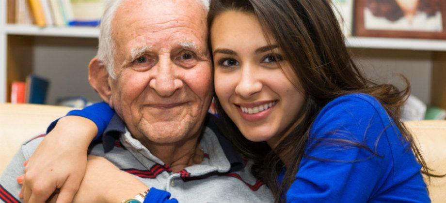 Imagem do post Alzheimer: como lidar com episódios de frustração e agressividade de pacientes?