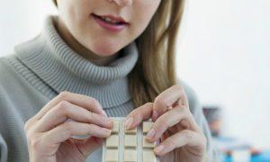 Suplementação de cálcio: quais são as vantagens dos tabletes mastigáveis?