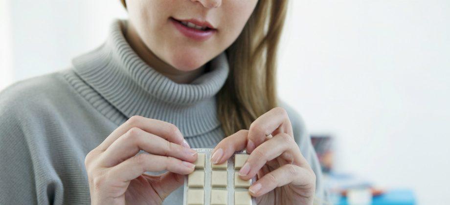 Imagem do post Suplementação de cálcio: quais são as vantagens dos tabletes mastigáveis?