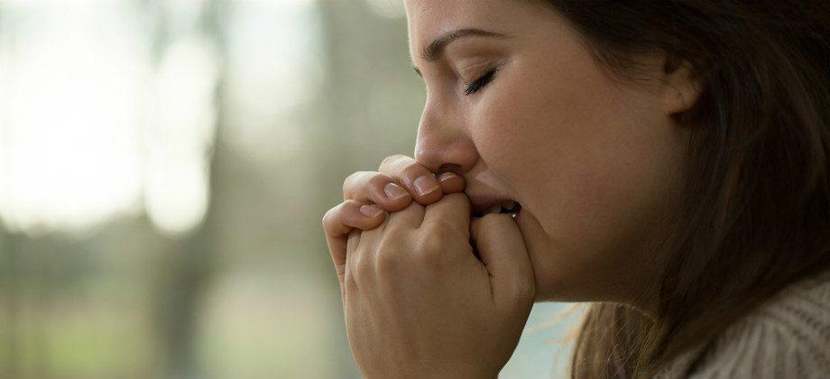 Imagem do post Choros frequentes podem ser sintoma de deficiência de vitamina D?