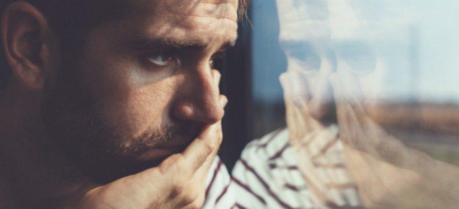 Imagem do post Em quanto tempo os remédios para depressão começam a fazer efeito?