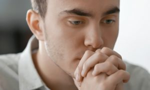 Quais são os primeiros passos do tratamento para depressão?