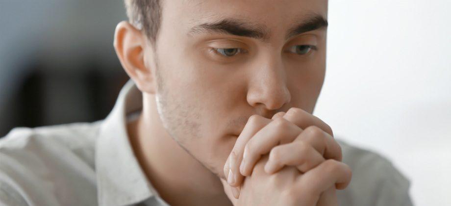 Imagem do post Quais são os primeiros passos do tratamento para depressão?