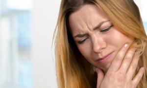 Como fazer para aliviar a dor de dente?