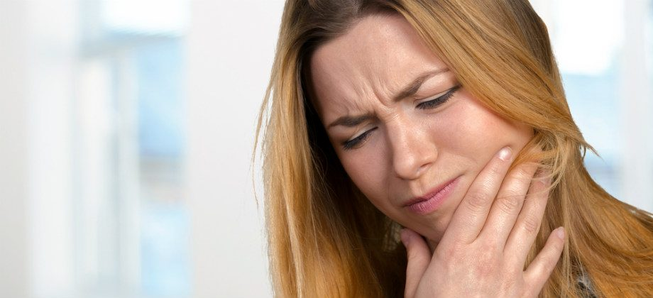 Imagem do post Como fazer para aliviar a dor de dente?