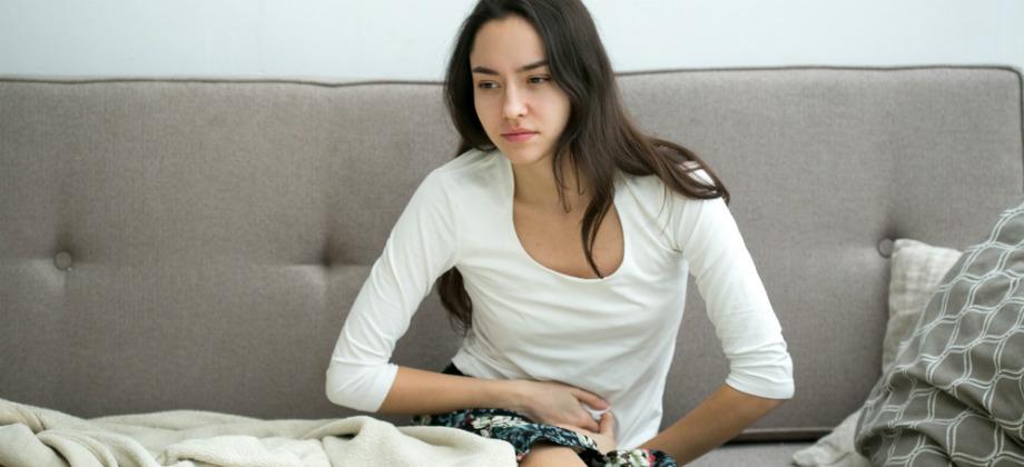 Quais são os primeiros passos do tratamento de endometriose?