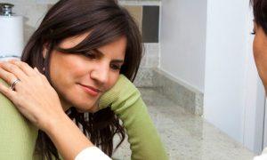 O que muda na vida de quem está se tratando de um transtorno mental?
