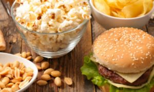 Diabetes: alimentos que devem ser evitados no começo do tratamento
