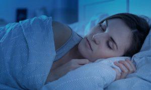 Conhece a higiene do sono? Práticas diárias te ajudarão a ter noites melhores