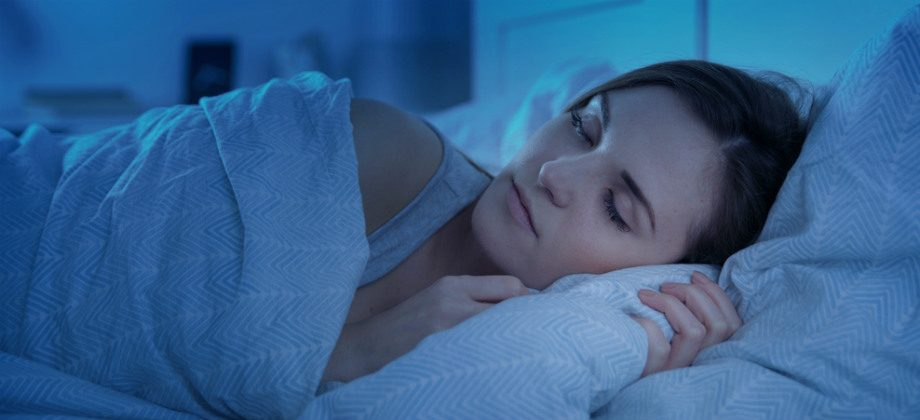 Imagem do post Conhece a higiene do sono? Práticas diárias te ajudarão a ter noites melhores