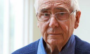 A vitamina E pode ajudar a prevenir o Mal de Parkinson?