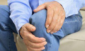 Colágeno: suplemento pode fazer a diferença no seu tratamento para osteoartrite