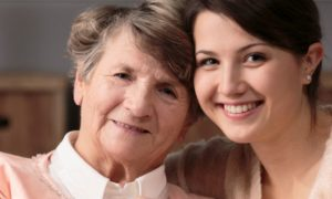 Alzheimer: paciência e compreensão com pacientes são muito importantes