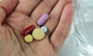 Hipertensão: saiba como integrar os remédios na sua rotina e não abandonar o tratamento