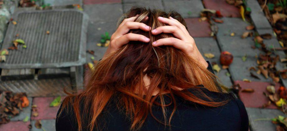 Imagem do post Ansiedade: principais sintomas, causas e como é o tratamento dessa doença