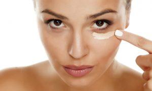 Olheiras: clareadores ajudam a manter boa aparência?