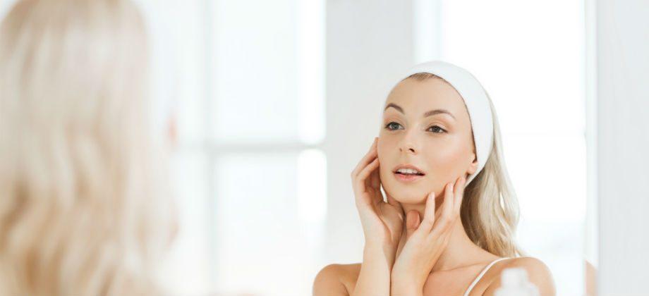 Imagem do post Qual é a importância do silício orgânico para ter uma pele mais jovem?
