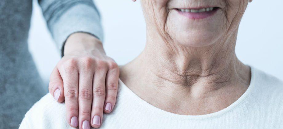 Imagem do post Semana do Alzheimer: A importância da conscientização sobre a doença