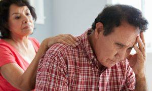 Alzheimer: Quais são os primeiros sintomas? Como é o tratamento? Saiba tudo sobre a doença!
