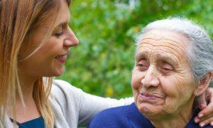 Alzheimer: entenda sobre a doença do século