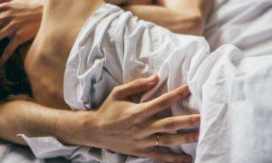 Fazer sexo pode agravar problemas no trato urinário?