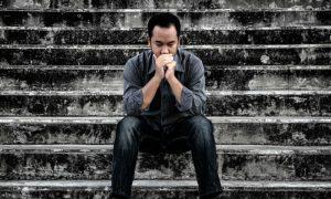Morador do Rio Grande do Sul vence depressão com tratamento disciplinado