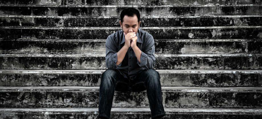 Imagem do post Morador do Rio Grande do Sul vence depressão com tratamento disciplinado