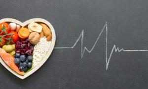 Colesterol: Saiba tudo sobre essa gordura que pode ter efeitos bons e ruins para sua saúde!