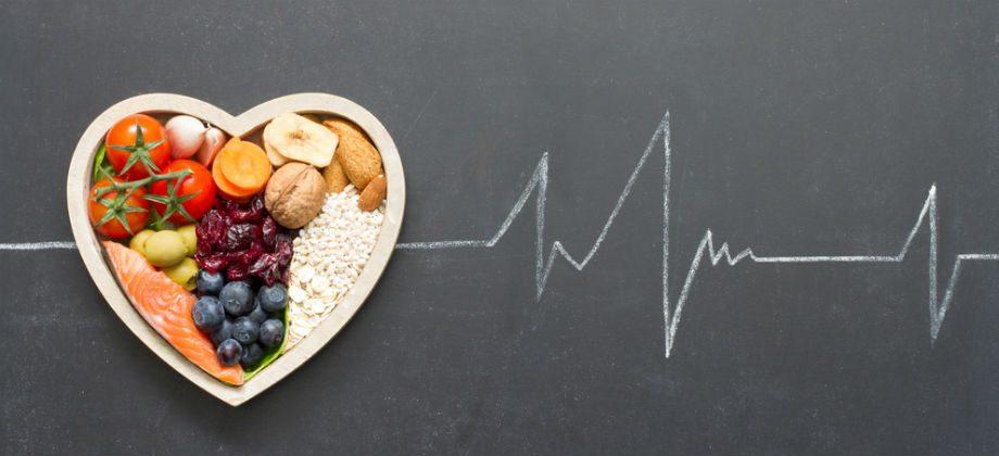 Imagem do post Colesterol: Saiba tudo sobre essa gordura que pode ter efeitos bons e ruins para sua saúde!