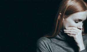 Esquizofrenia: saiba os principais sintomas, causas e como é o tratamento dessa doença