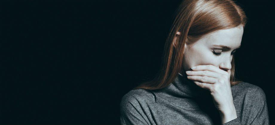 Imagem do post Esquizofrenia: saiba os principais sintomas, causas e como é o tratamento dessa doença