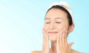 Água dermatológica serve para qualquer tipo de pele?