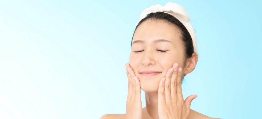 Imagem do post Água dermatológica serve para qualquer tipo de pele?