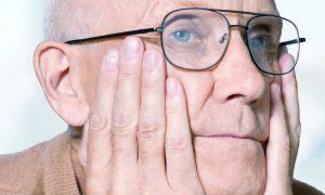 Quais são os fatores de risco para o Mal de Alzheimer?