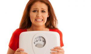 Reincidência: evite recaídas na alimentação, que favorecem o ganho de peso
