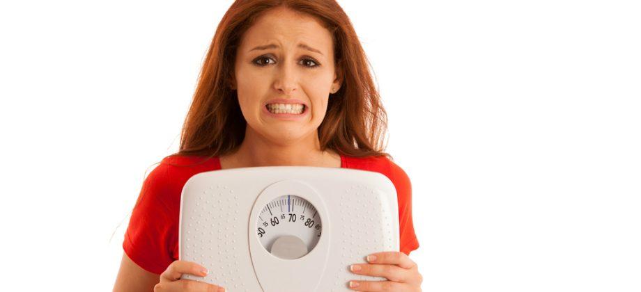 Imagem do post Reincidência: evite recaídas na alimentação, que favorecem o ganho de peso
