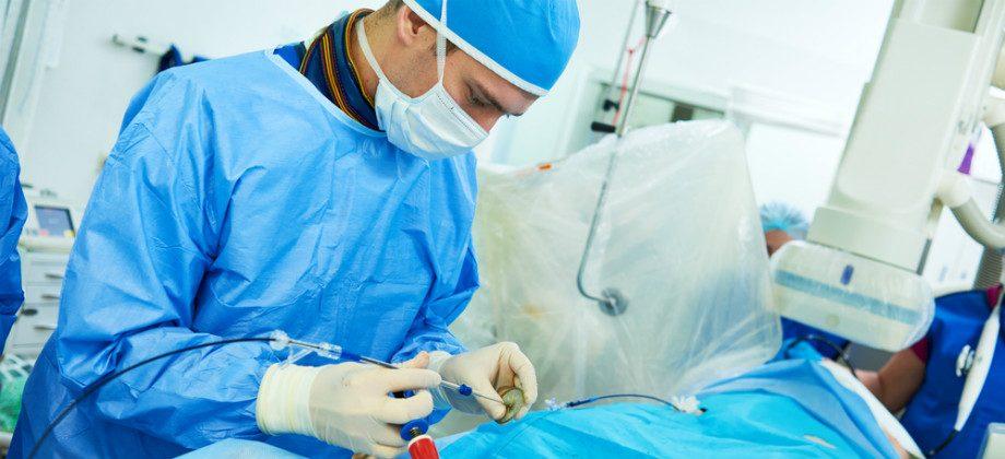 Imagem do post Infarto: como agem os remédios na recuperação? Quais são os benefícios?