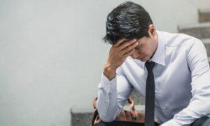 Quanto tempo costuma durar uma crise de pânico?
