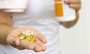 A importância da prescrição médica no tratamento da obesidade usando remédios