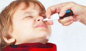 A higiene nasal é recomendada para todas as idades?