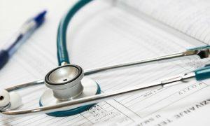 Qual médico é o ideal para realizar o acompanhamento do seu quadro de osteoporose?