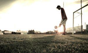 Nilmar e a depressão: é possível dar a volta por cima e retornar ao futebol?