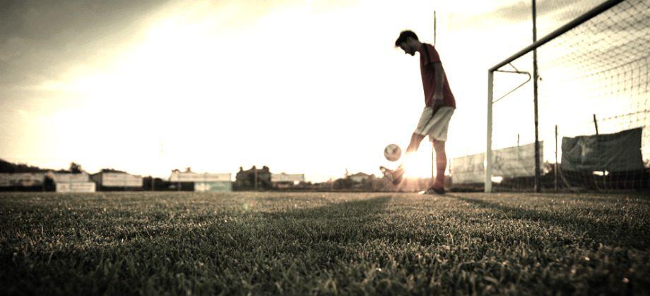 Imagem do post Nilmar e a depressão: é possível dar a volta por cima e retornar ao futebol?