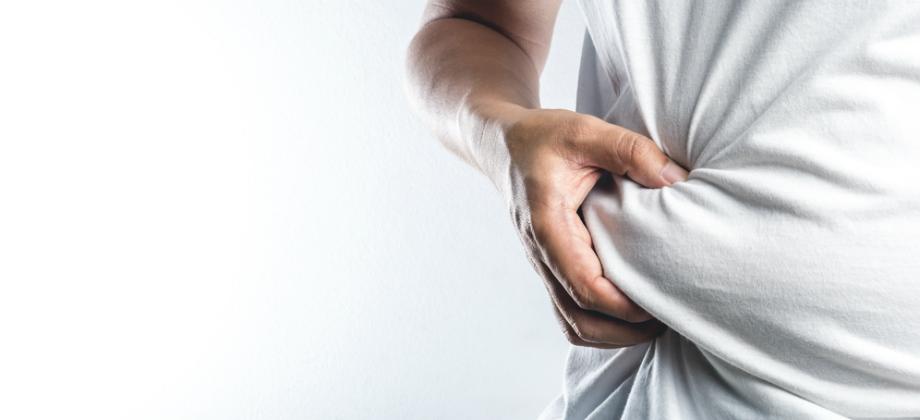 Redução de peso é fundamental para complementar tratamento do diabetes