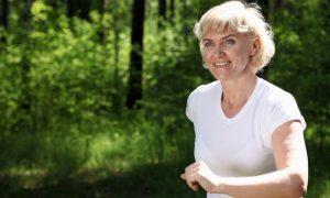 Diagnóstico de osteoporose: veja dicas importantes para o início do tratamento