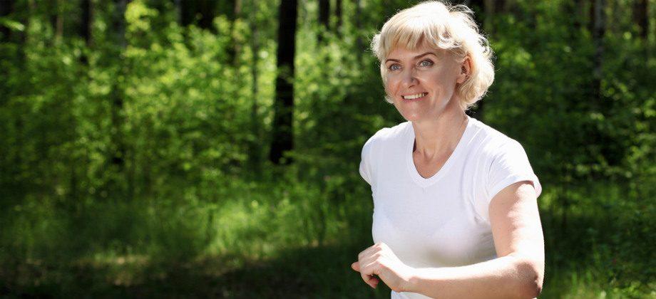 Imagem do post Diagnóstico de osteoporose: veja dicas importantes para o início do tratamento