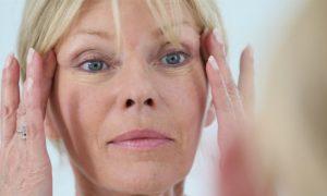 Como saber se sua pele está envelhecida? Dermatologista te ajuda!