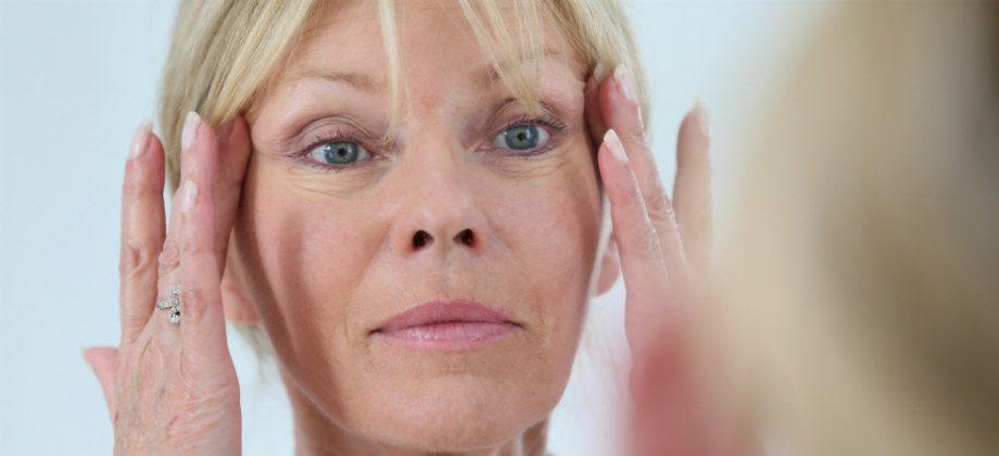 Imagem do post Como saber se sua pele está envelhecida? Dermatologista te ajuda!