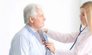 Quais são os primeiros passos para quem já sofreu um infarto?
