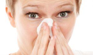 É possível se prevenir da rinite alérgica?